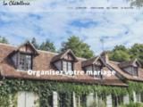 Location de ferme pour le mariage