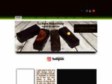 La Chocolatière de Marseille et la barre marseillaise