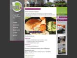 Hotel Restaurant La Cuis'in - Bistrot Gastronomique - Coudekerque-Branche