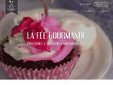 Restaurant à Montauban (82) - La Fée Gourmande