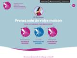 LA FEE SERVICES - Repassage, garde d'enfants chez vous, à Nantes