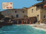 Gîte de groupe la Feneire en Ardèche meridional  23 places