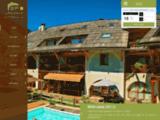 Hotel à Arvieux en Queyras