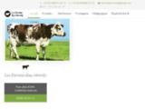 Distributeur de lait Charleroi