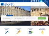 Investissement immobilier Arras