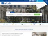 Immobilier Villejuif, Agence immobilià¨re Villejuif - annonces - Laforàªt Immobilier