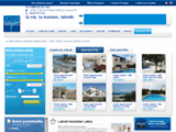 Immobilier Ales Cevennes Languedoc- Vente de maison Ales Cevennes - Laforet Immobilier Languedoc