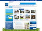 Agence immobiliere Val d'Oise : Laforet Oise val d'oise