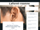 Immobilier Roanne, agence immobiliere Roanne, achat maison appartement Roanne Neulise - Laforêt Roanne