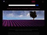 Lafranceamamesure.com : Voyages sur-mesure dans la France authentique