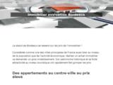 L'Agence Immo, vente et location de maisons
