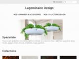 Lagominaire Design