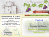 Lagrandmaison.fr - Blog maison et décoration