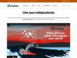 La boutique en ligne des vêtements et accessoires de ski
