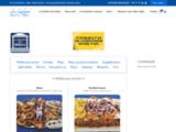 Restaurant grec Bruxelles