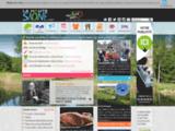 Guide de découverte de la  Haute Saone en Franche Comté