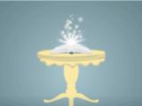 Art de la table : vaisselle jetable et décorations de table jetables