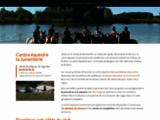 Centre équestre la Jumenterie à Bergerac | Balade, compétition, stage