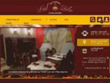 Lal'Qila Restaurant Indien Vieux Lyon Saint-Paul