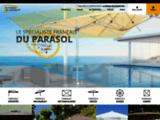 La Maison du Parasol