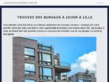 La Marque Immobilier - Spécialiste en vente appartement à  Lille