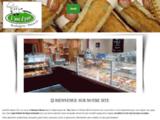 L'ami d'pain, votre boulangerie patisserie sandwicherie artisanale à Bourg en bresse