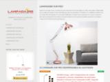 Lampadaire.info   Le guide de référence des lampadaires