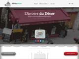 Restaurant événement Paris 18éme-L'Anvers du décor