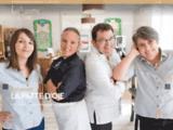 Restaurant proche Mâcon et Solutré : Auberge de la Patte D'oie