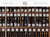 Caviste Oullins | Vins, Bières et Spiritueux | Cave à Vin à Oullins