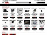 LaPieceMoto.fr | Vente de piéces détachées moto d'occasion