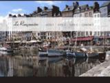 Gite dans le département du Calvados (14)