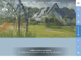L'Arbre Voyageur : Chambres d'hôtes dans le Golfe du Morbihan