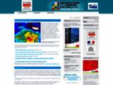 Les risques naturels en Languedoc-Roussillon - Observatoire des Risques Naturels en Languedoc Roussillon