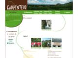 L'Arpenteur Tours, agence de tourisme et d'activités nature