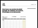 Vos ateliers créatifs sur Lille : l'Atelier des Petites Créations