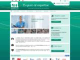 Traduction médicale précise et fiable-La Traduction Médicale