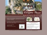 Périgord restaurants groupes - restaurant Laugerie Basse - restaurant les Eyzies - Sarlat - Dordogne