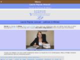 Maître Laure PEYRAC, avocat au barreau de Nîmes