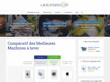 Lavelinges.com