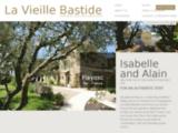 Hôtel - Restaurant La Vieille Bastide