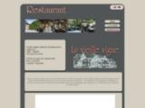 Restaurant gastronomique liège