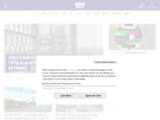 Immobilier : annonces immobilières, actualitè et services immobiliers | LaVieImmo.com