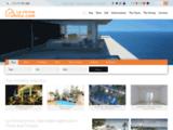 Agence immobilière Tunisie
