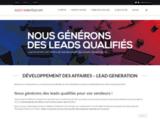 Coach de vente et formation vente au Québec