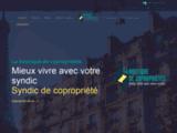 Syndic de copropriétés en Île-de-France