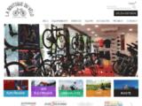 La Boutique Des Vélos Electriques