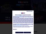 Apercite https://www.lci.fr/sante/video-covid-19-le-port-du-masque-a-l-exterieur-est-il-utile-2162627.html
