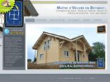 LCL Constructions - Construction maison neuve