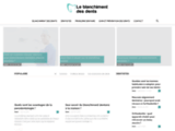 Les experts du blanchiment des dents Go-White - Go-white cosmetique dentaire